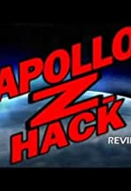 Apollo Z. Hack: A Reviewaverse Saga