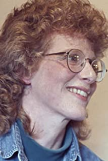 Mari Earle Picture