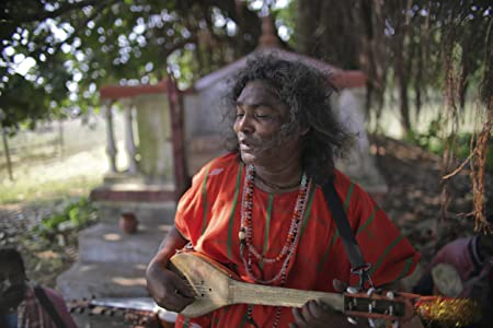 Watchfreemovies télécharger Tuning 2 You: Lost Musicians of India - West Bengal [1280x1024] [360x640] [1280x960]