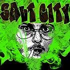Salt City (2020)