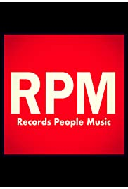 RPM Records People Music