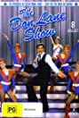 The Don Lane Show (1975) Poster
