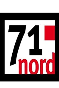 Primary photo for 71° nord