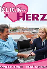 Klick ins Herz (2009)