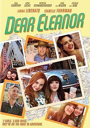 Dear-Eleanor-2016-1080p-WEBRip-5-1-YTS-MX