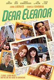 Dear Eleanor (2016) 1080p