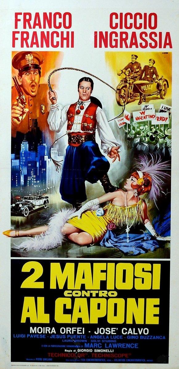 The La Primula Rossa 2 Full Movie Mp4 Free Download