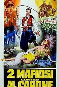 2 mafiosi contro Al Capone (1966)
