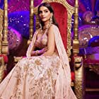 Sonam Kapoor in Veere Di Wedding (2018)