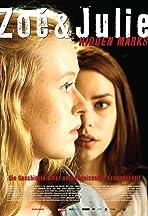 Zoe & Julie: Hidden Marks