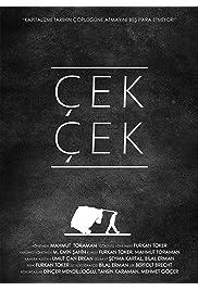 Çek-Çek
