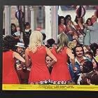 Burt Reynolds in Gator (1976)