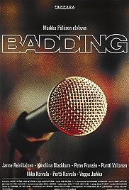 Badding(2000) Poster - Movie Forum, Cast, Reviews