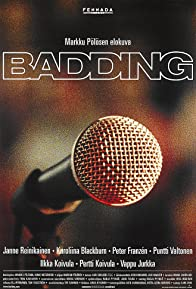 Primary photo for Badding