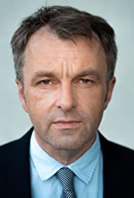 Primary photo for Christian Ammermüller