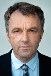 Christian Ammermüller Picture