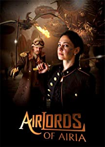 Hollywood movies direct downloads Airlords of Airia Germany [hd1080p]