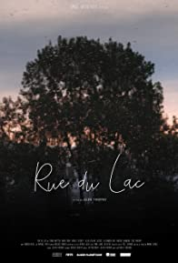 Primary photo for Rue du Lac