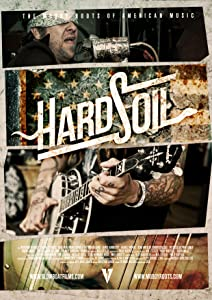 Watch latest movie Hard Soil: The Muddy Roots Of American Music [1280x544]