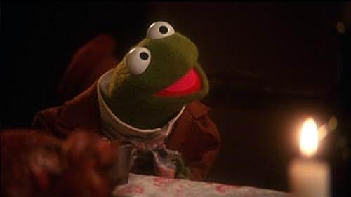 The Muppet Christmas Carol: 20th Anniversary Edition