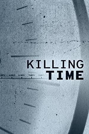 Killing Time Season 1 Episode 1