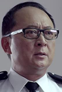 Henry Fong Picture
