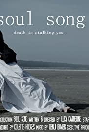 Soul Song Poster