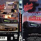 Wheels of Terror (1990)