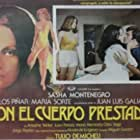 Con el cuerpo prestado (1983)