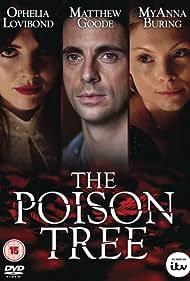 The Poison Tree (2012)
