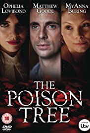 The Poison Tree Poster