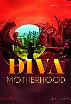 Diva Mom Song
