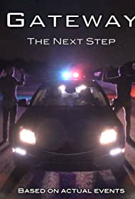 Gateway: The Next Step (2017)