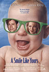 A Smile Like Yours (1997)