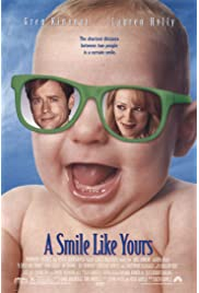 A Smile Like Yours (1997) film en francais gratuit