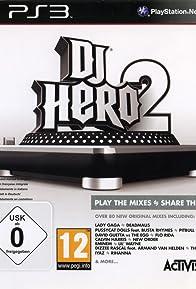 Primary photo for DJ Hero 2