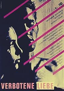 Single link mkv movie downloads Verbotene Liebe [flv]