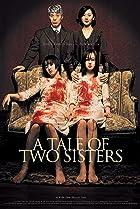 Best Asian Horror/Thriller movies - IMDb