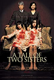 A Tale of Two Sisters 2003 Korean Movie Watch thumbnail