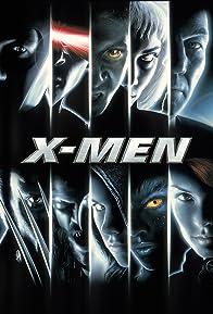 Primary photo for X-Men: Ellis Island Premiere