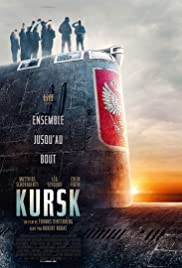 Watch Full HD Movie Kursk (2018)