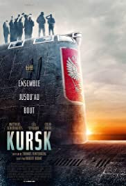 Kursk 2018 English Full HD Movie Free Download thumbnail