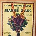 La merveilleuse vie de Jeanne d'Arc (1929)