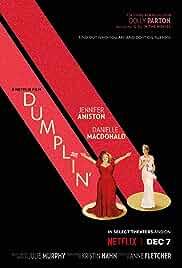 Watch Movie Dumplin' (2018)