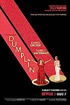 Dumplin' (2018) Poster