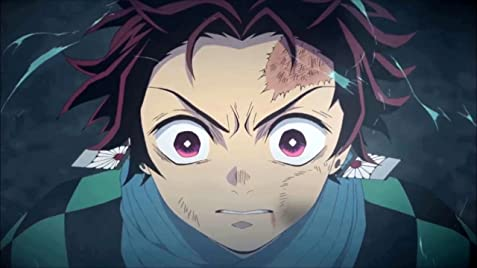 Demon Slayer Kimetsu No Yaiba Tv Series 2019 Imdb