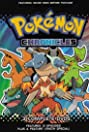 Pokémon Chronicles (2000) Poster