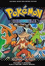 Pokémon Chronicles