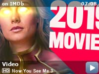 now you see me 2 free download 720p in hindi