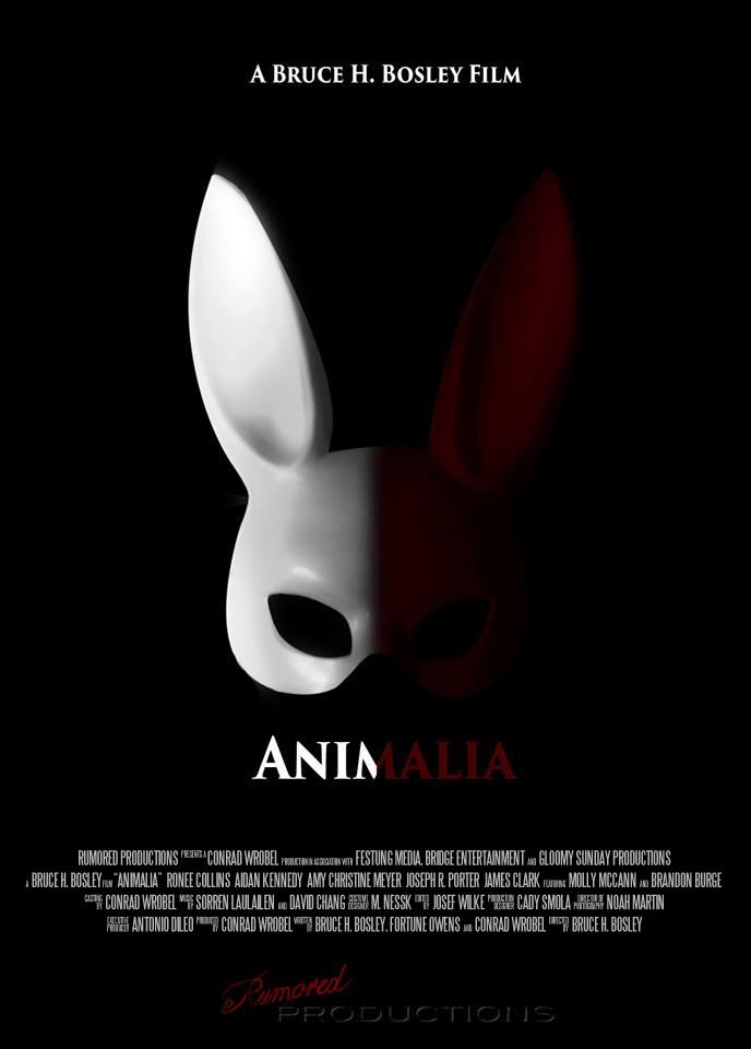 Animalia (2014)